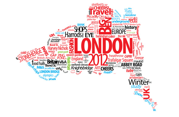 word_cloud_london.jpg